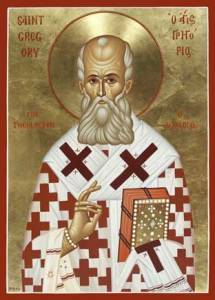 gregory-of-nazianzus