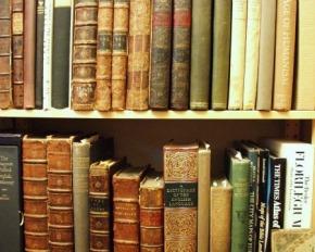 classic-books