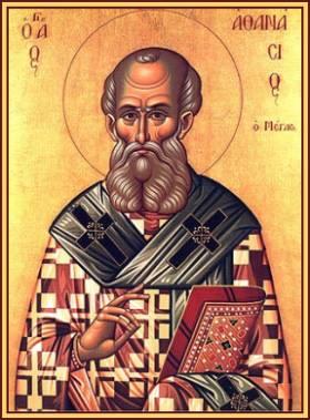 st-athanasius