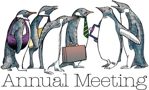 church-business-meeting-68179
