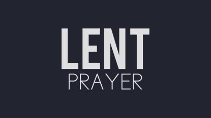 lent-prayer