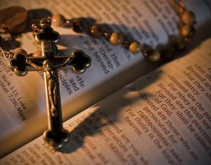 catholic-bible-420x330