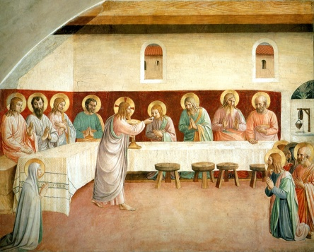 the-last-supper-communion-big