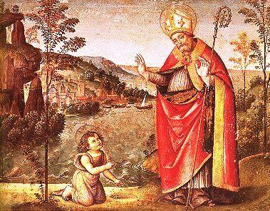 11_06_19_Trinity_Augustine_Pinturicchio