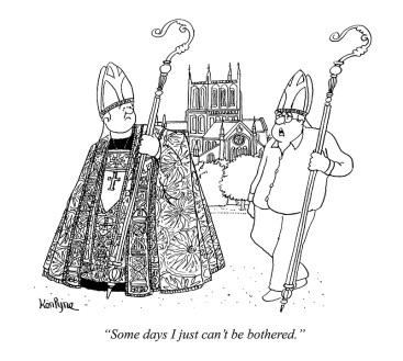 Clergy2